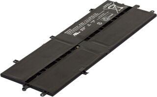 VGP-BPS31 Batterie