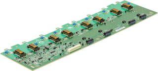 Inverter MT Board