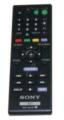 Télécommande officielle (RMT-B119P)