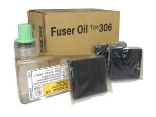 Fuser Oil Type 306