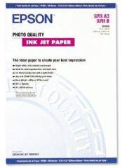 A3+ Photo Quality InkJet Paper