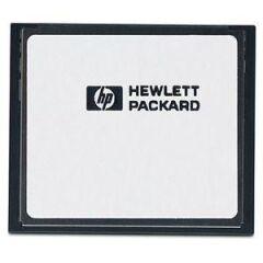 A7500 1G Compact Flash Card
