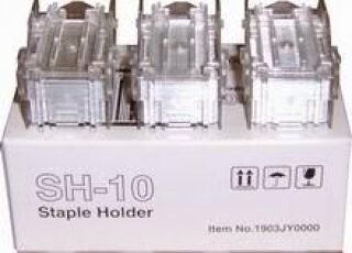 Staple Cartridge SH-10