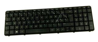 Clavier officiel (Français) - HP Inc. - 720670-051