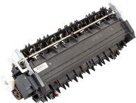 Fuser 230V