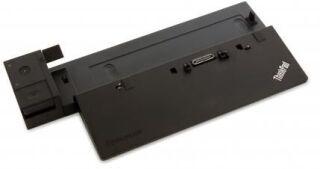 Station d'accueil ThinkPad 90W pour ordinateur portable