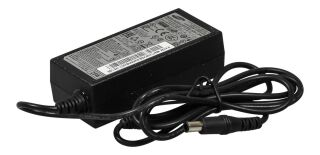DC VSS Adapter