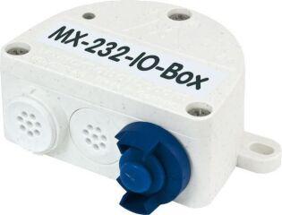 MX-232-IO-Box