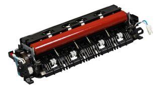 BROTHER - Kit Unité de Fusion 230V
