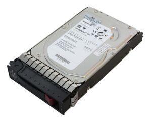 DRV,HD, 750GB 7.2K SATA