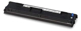 Ribbon Microline 6300FB