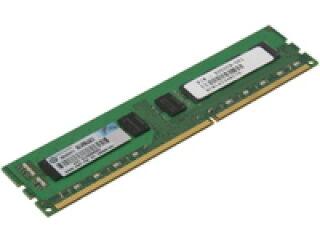 2GB PC3-1060E DDR3 1333Mhz