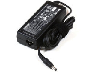 AC-Adapter 75W/19V