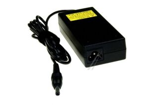 AC-Adapter 19V 90W
