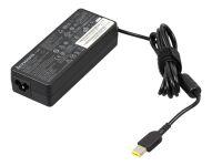 ADLX90NDC3A 20V4.5A adap(CMN)
