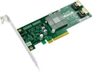 AOC-SAS2LP-MV8
