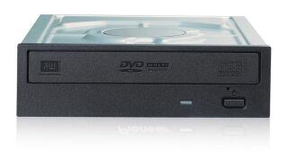 DVD/R/RW.S-MULTi.16X.SATA.BLK