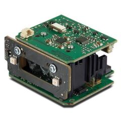 Gryphon FS4400, 2D, RS232 Kit
