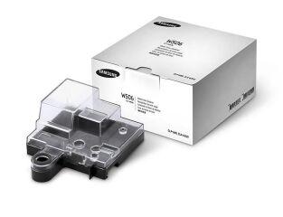 Waste Toner for CLP-680ND/