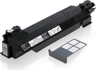 Waste Toner C9200