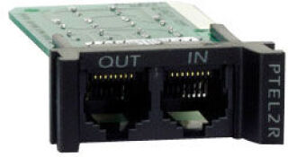 RS232 Protection Module