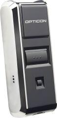 OPN3002N, 2D imager Bluetooth