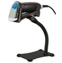 OPR-3201Z, 1D, Laser, USB