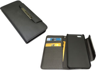 Flip wallet iPhone 6 and 6S