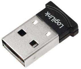 BlueTOOTH ADAPTER USB 2.0 V4.0