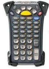 Keypad, 43 key