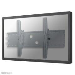 LCD/LED/Plasma wall mount