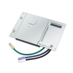 APC Smart-UPS SRT 5kVA Output