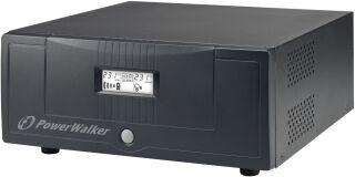 Inverter 1200 PSW 120VA/840W