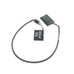 ThinkServer RAID 720i 2GB