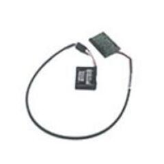 ThinkServer RAID 720i 1GB