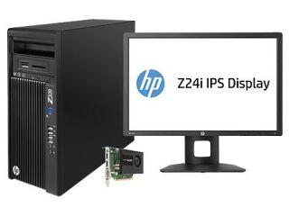 K Promo Z230T ZC3.5 1TB
