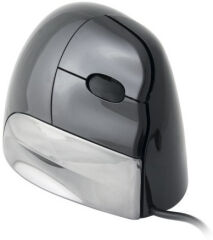 Vertical Mouse Standard Right