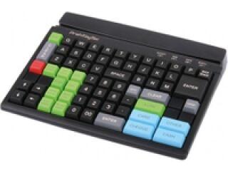 MCI84, numeric, USB, Noir