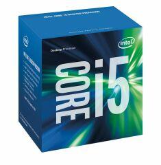 Core i5-6600K Skylake LGA 1151