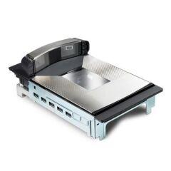 MGL9800i, Scanner Only