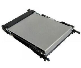Image transfer belt (ITB)