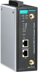 INDUSTRIAL WIRELESS ETHERNET A