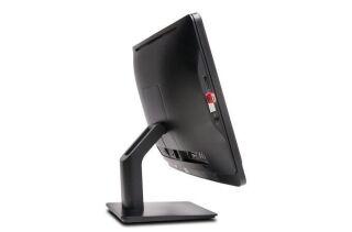 USB Port Lock With Blockers