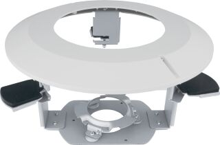Mercury SX/DX Ceiling Mount