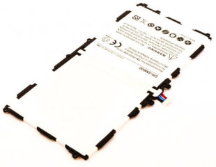 Batterie for Samsung Galaxy Not