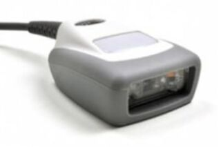 CR1000, Light Gris,  RS232