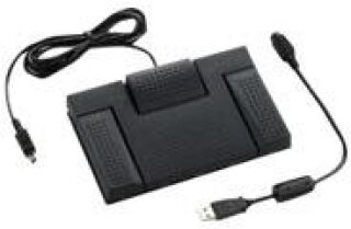 USB Foot for RS28H