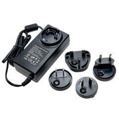 Power Adapter AC 100-240V