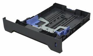 Paper Tray Unit A4