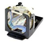 Lampe / Ampoule pour vidéoprojecteur Canon